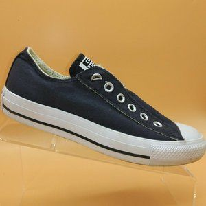 Converse Chuck Taylor All Star Low Top Sneaker 7